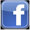Facebook-icon3